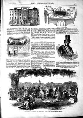 ILN 1851